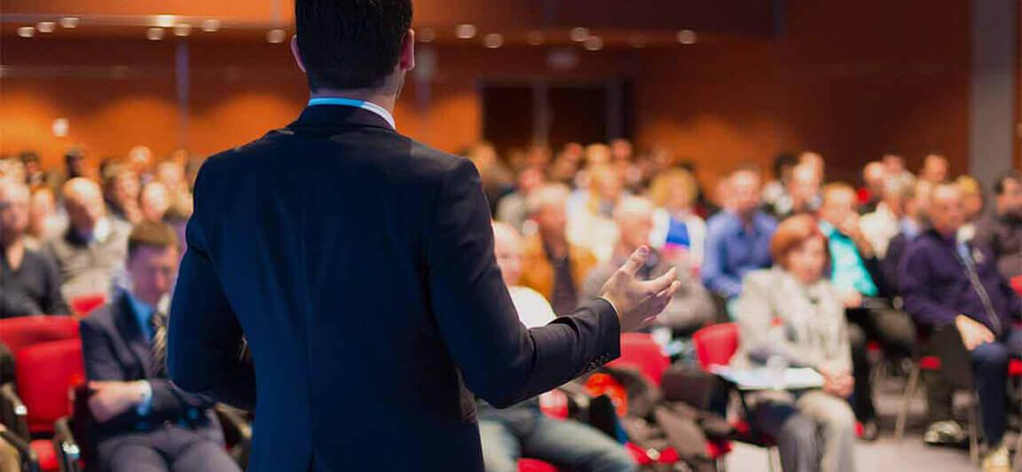 Cara Menyiapkan Seminar